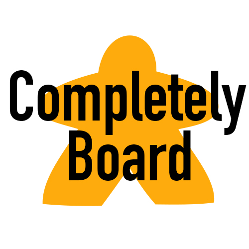 Completely Board